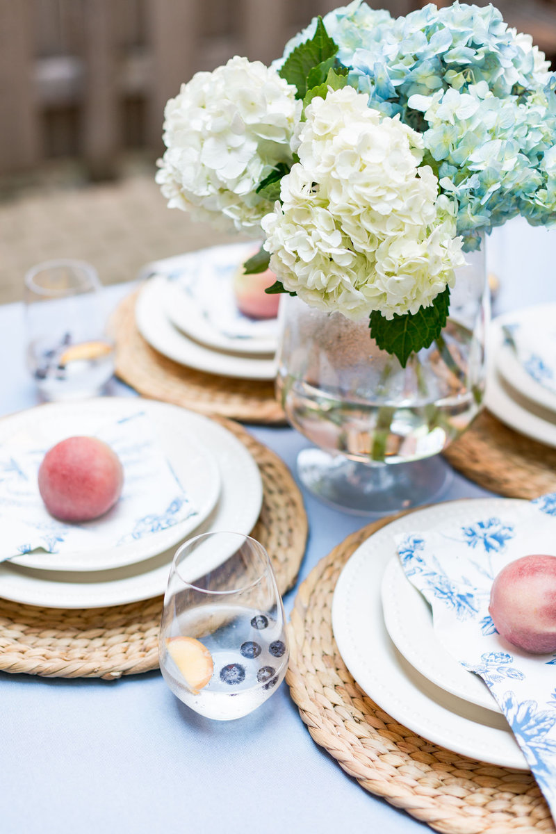 Tablescapes-French Blue Peach-0015