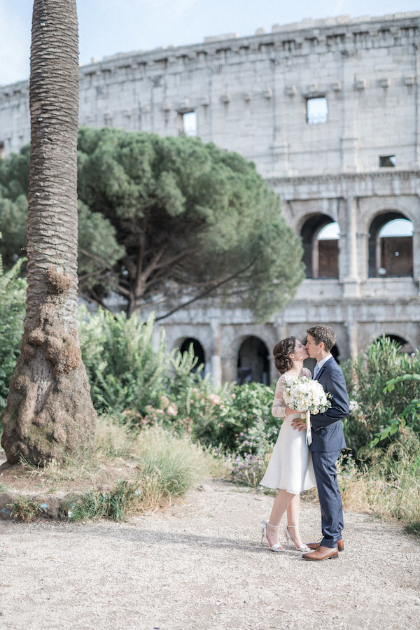Destination wedding photographer Rome12