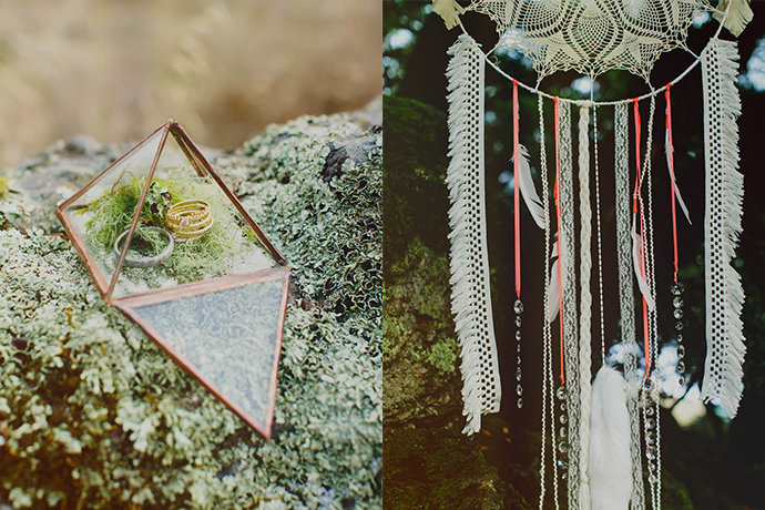 Bohemian-wedding-inspiration_0005