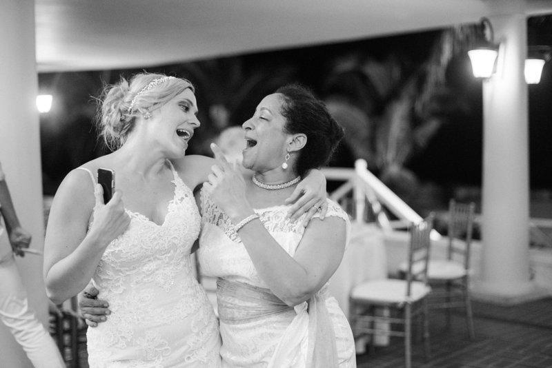 martha and jared wedding_0073
