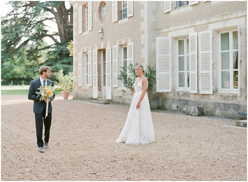 AlexandraVonk_Wedding_Chateau_de_Bouthonvilliers_Dangeau_0009