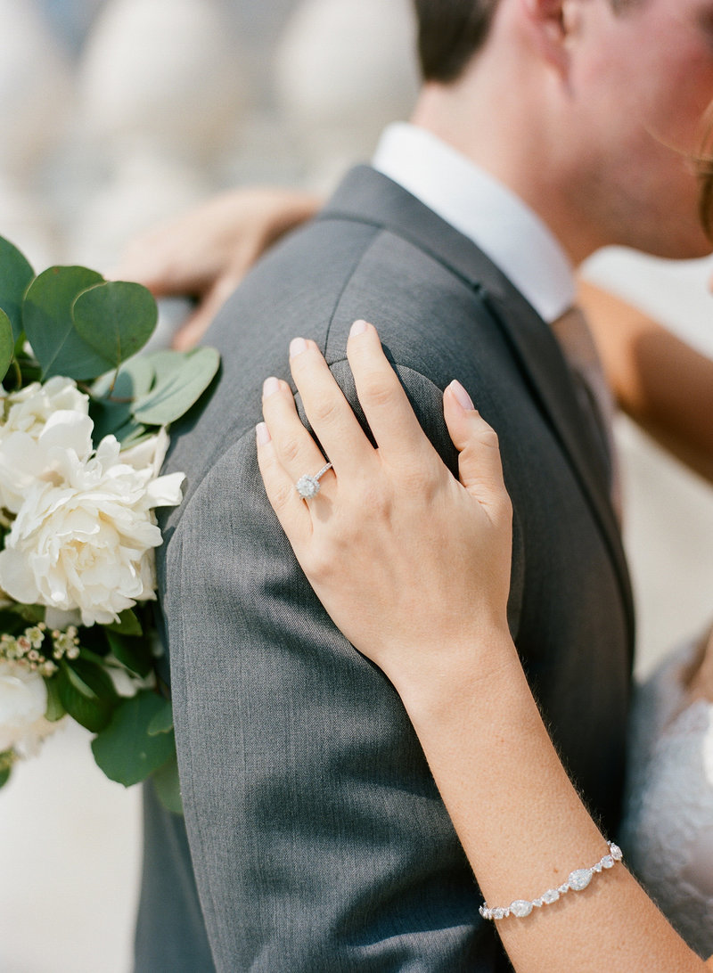 sarah and jeremy wedding-118