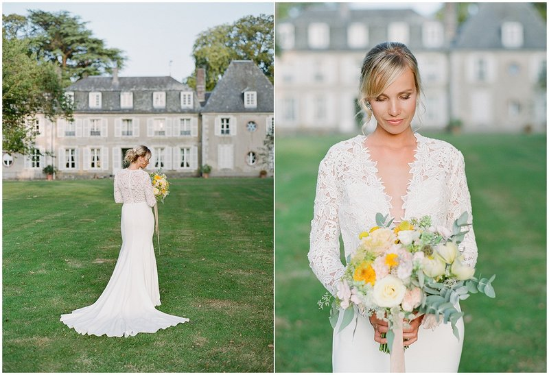 AlexandraVonk_Wedding_Chateau_de_Bouthonvilliers_Dangeau_0021