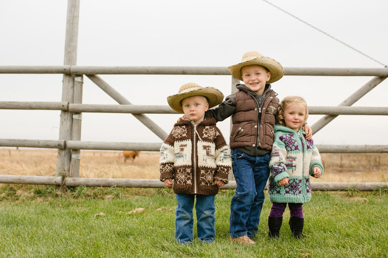 saskatchewan_western_canada_family_portrait_lifestyle_photographer_048