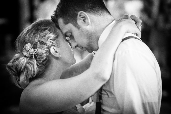 Bend_Oregon_Wedding_Photographers-1040