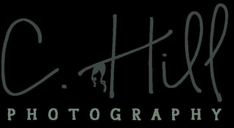 CH Logo-03