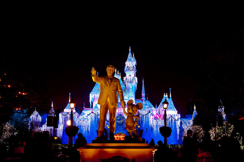 disneylandphotos_111