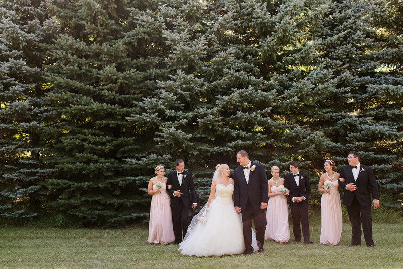 saskatchewan_western_canada_wedding_photographer_starr_mercer_056