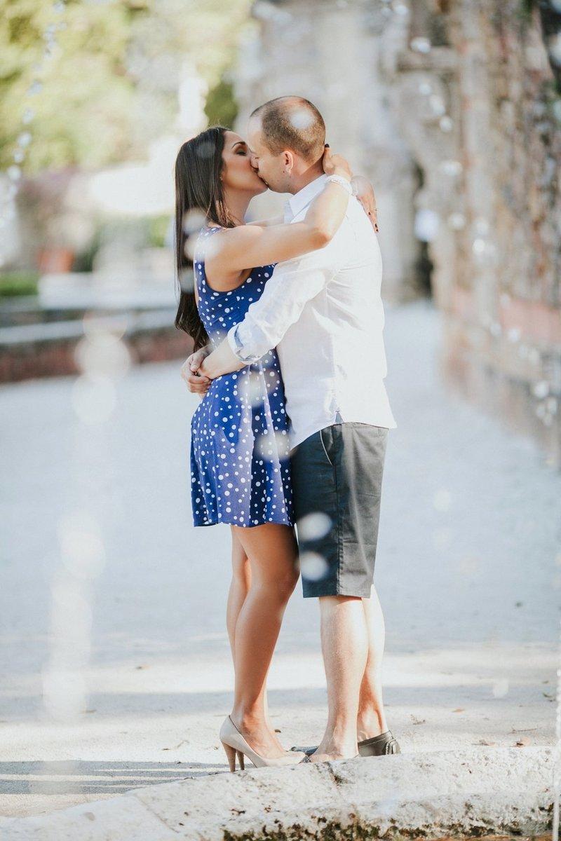 Engagements-0077