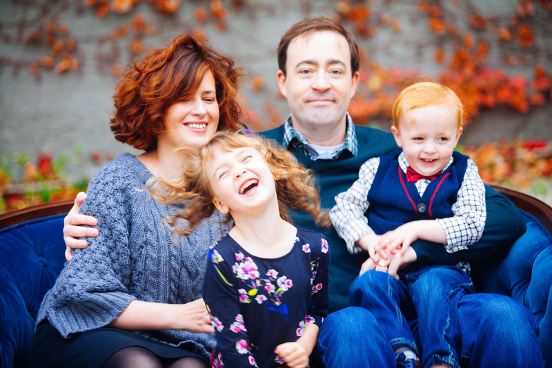 family-photographer-stl-1