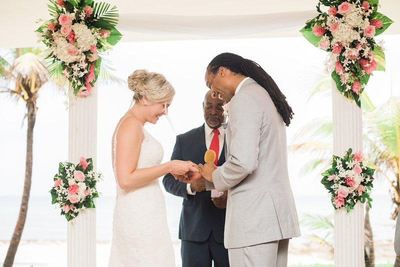 martha and jared wedding_0051