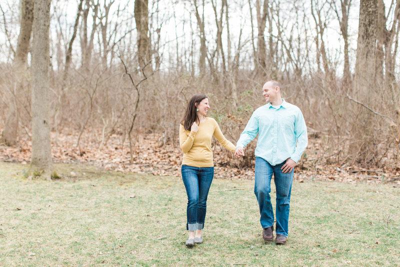 BTP Headshots + Couples Portraits-58