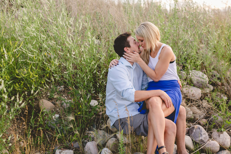 saskatchewan_western_canada_engagement_photographer_starr_mercer_012