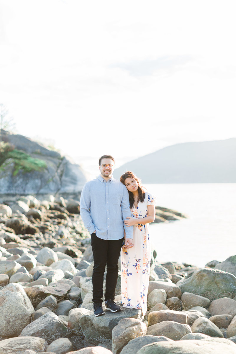 whytecliff-park-engagement-vancouver-blush-sky-photography-22