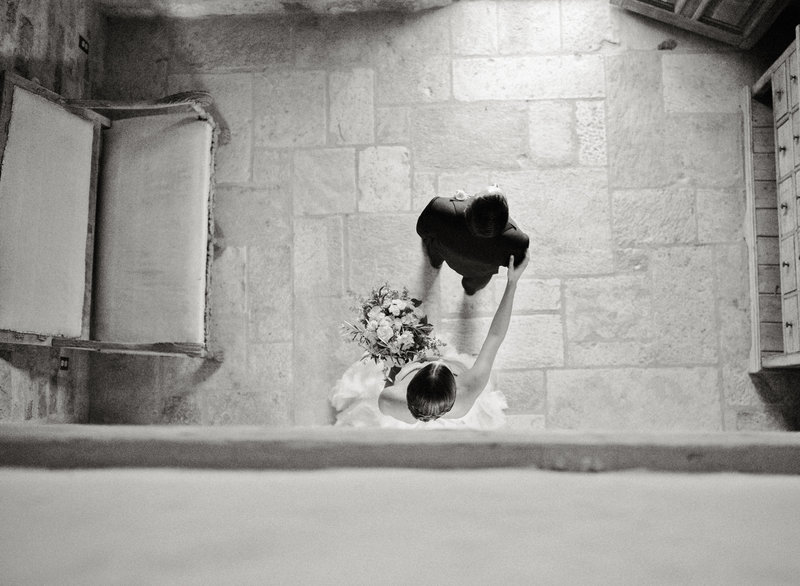 SunstoneVillaWeddingPhotos-019