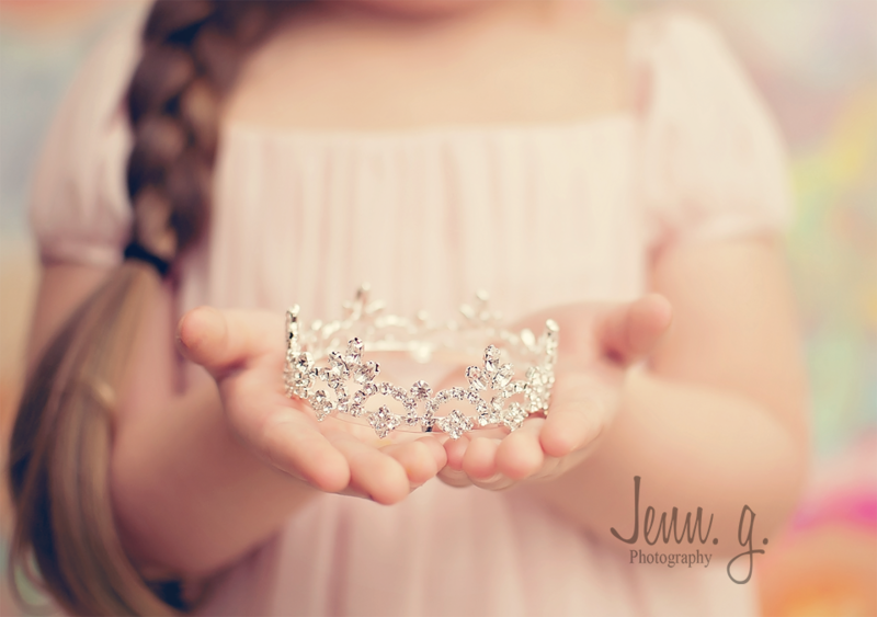 Children photography in maple ridge