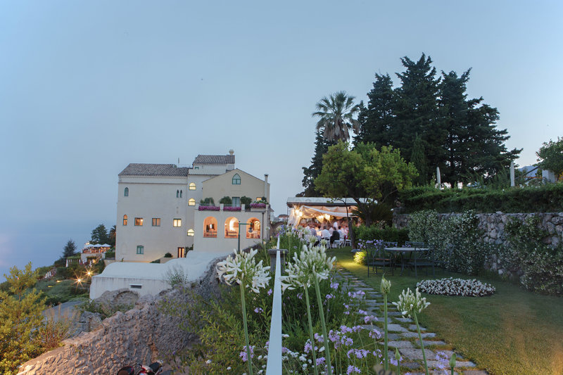 36-Hotel-Belmond-Caruso-Ravello-Amalfi-Coast-Wedding-Photographer
