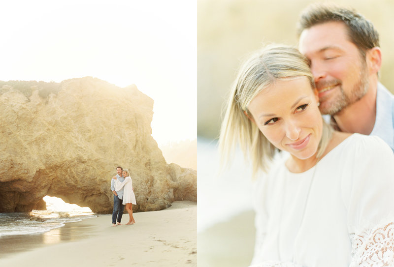 04-Malibu-Engagement-Session