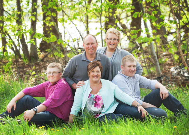 Minnesota-Family-Photographer-Twin-Cities-Family-Photos_1609