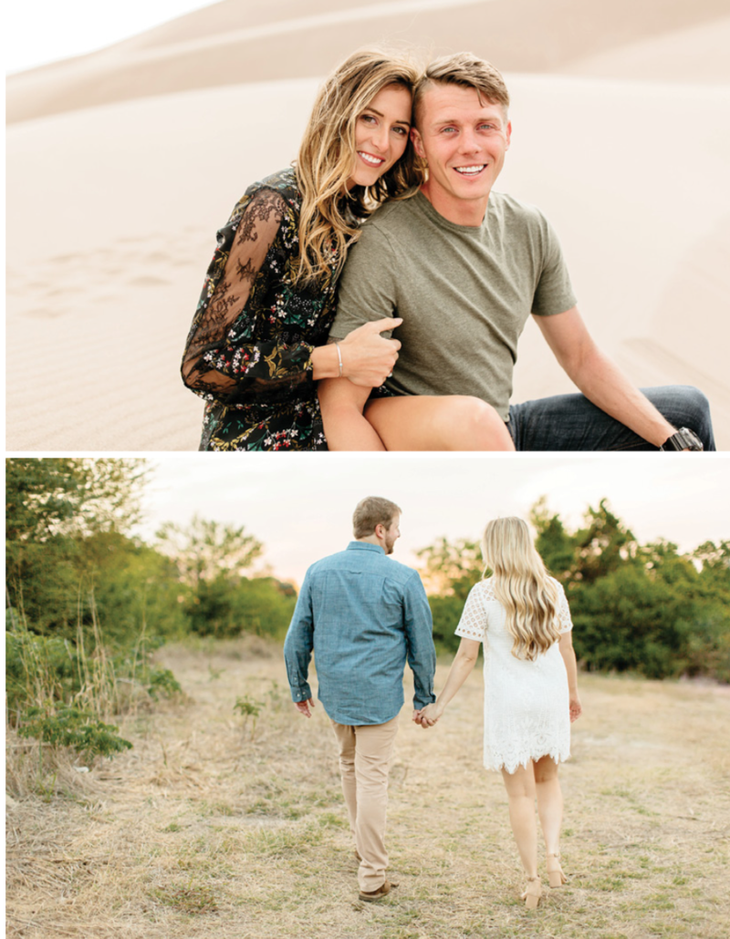 Alexa-Vossler-Photo_Dallas-Engagement-Photographer_Dallas-Wedding-Photographer_Portfolio-1