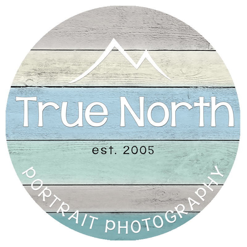 True North Logo2b