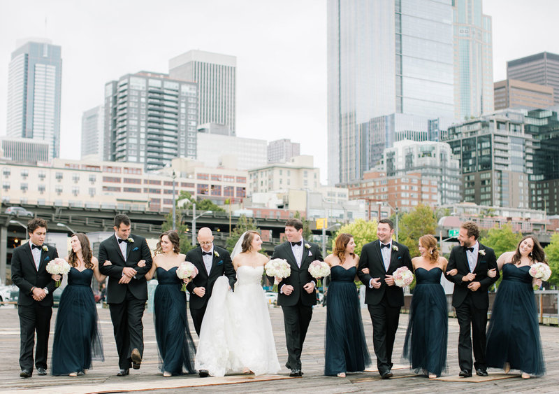 fairmont-seattle-wedding