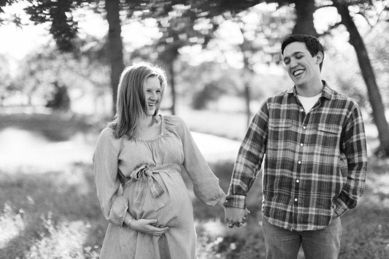 Courtney+BradleyMaternity-38