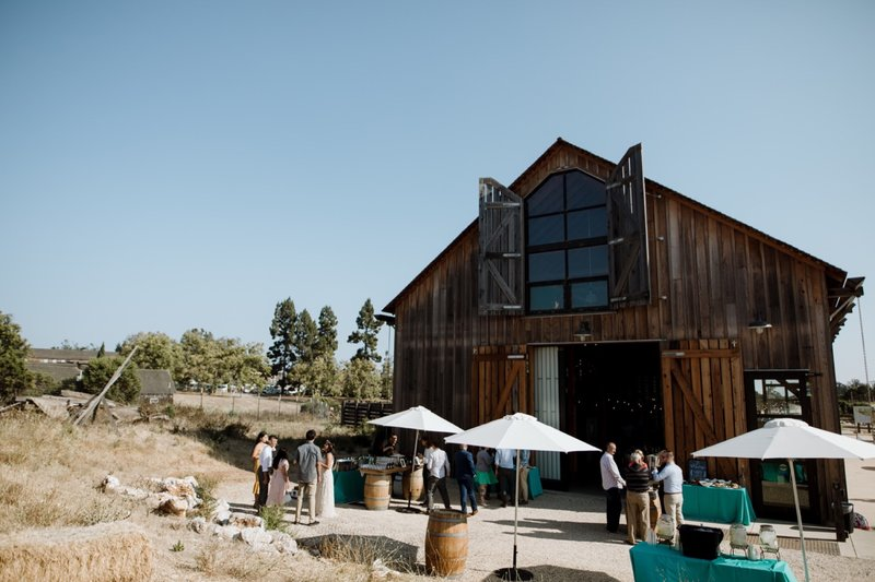 santa-cruz-cowell-ranch-hay-barn-wedding-124
