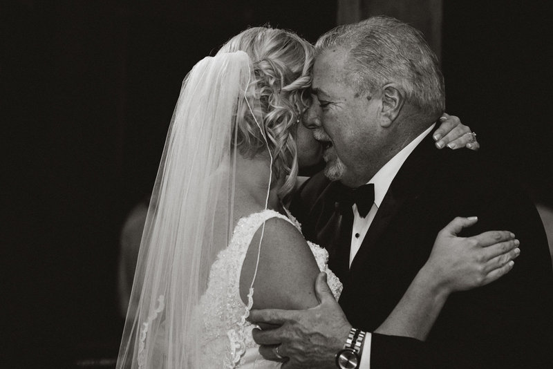 nj-documentary-wedding-photographer0006