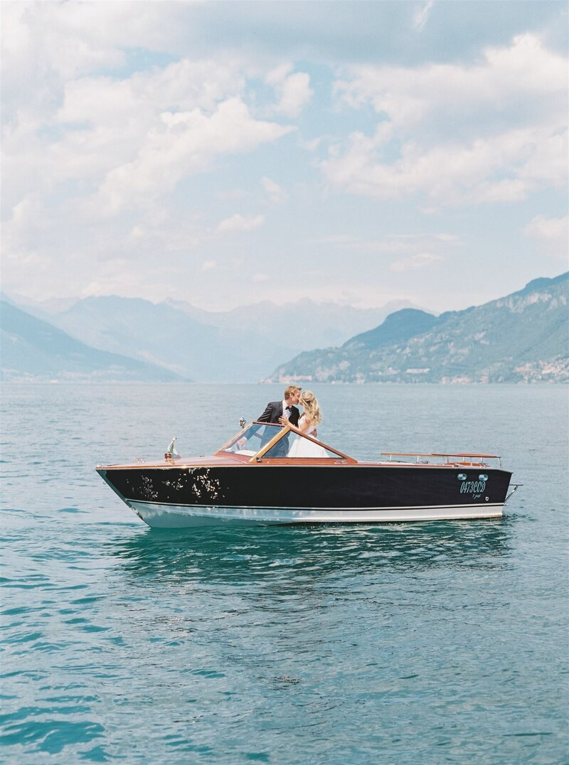 Lauren-Fair-Photography-Best-of-2019-Luxury-Film-Destination-Wedding-Photographer_0259