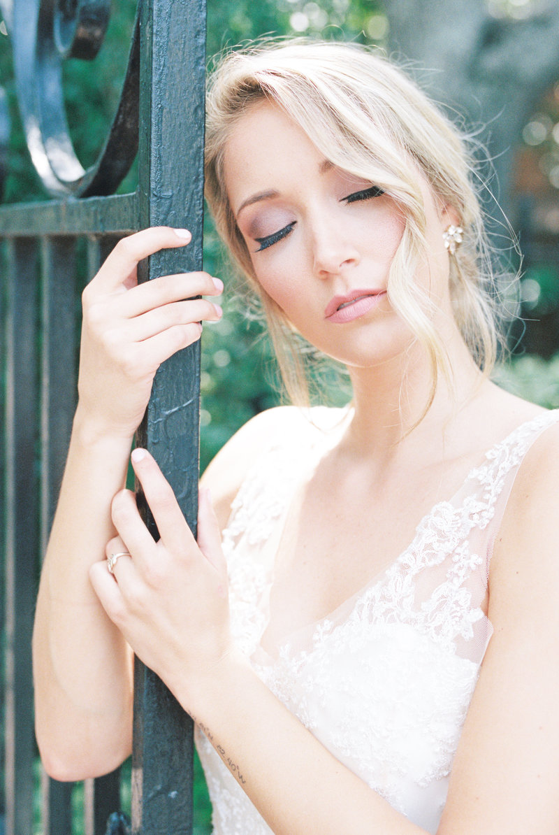 Charleston Bridal Session-Final-0056