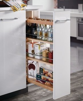 base-cabinet-pull-out-with-grass-elite-undermount-slides_545.47.272_545.47.274_545.47.275_x02067254_0