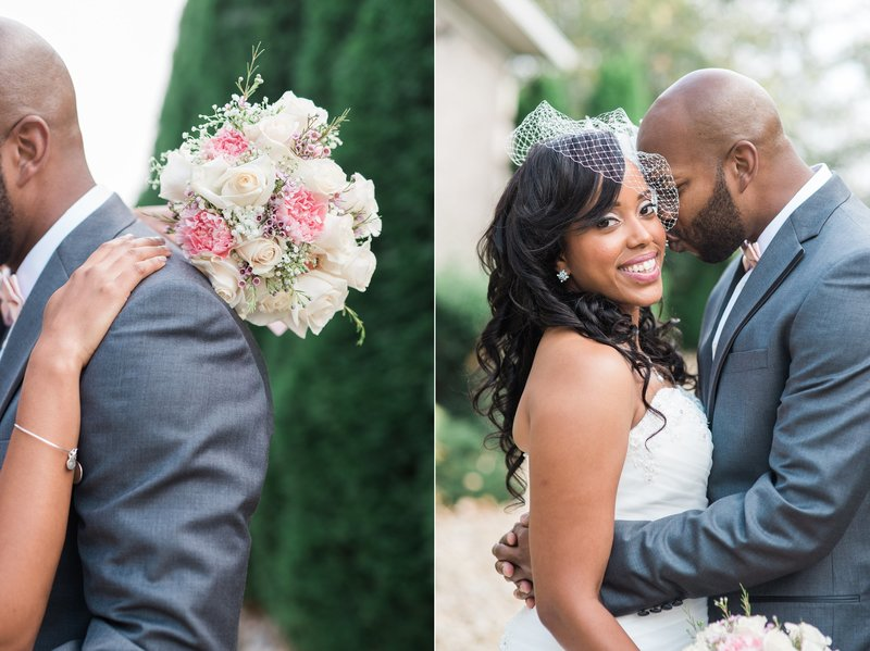 courtland-maryland-wedding-photos-155