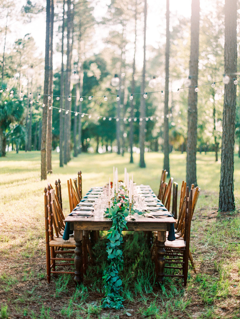 Ethereal Styled Shoot-111