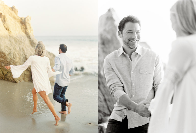19-Malibu-Engagement-Session