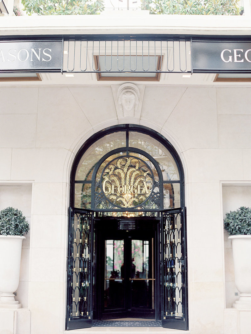 Four-Seasons-George-V-Paris-Wedding