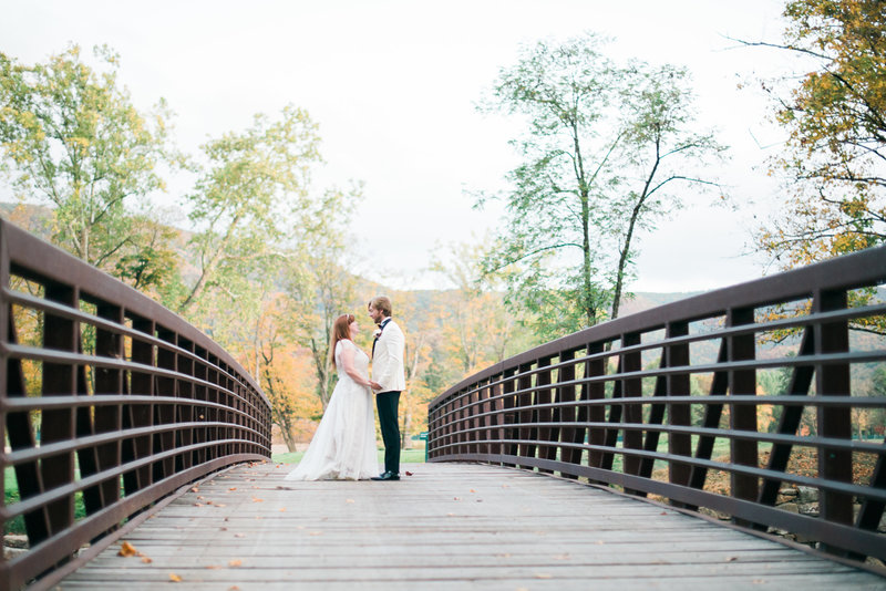 Jessica_Slater_Photography__Greenbrier22