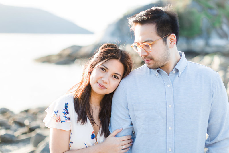 whytecliff-park-engagement-vancouver-blush-sky-photography-23