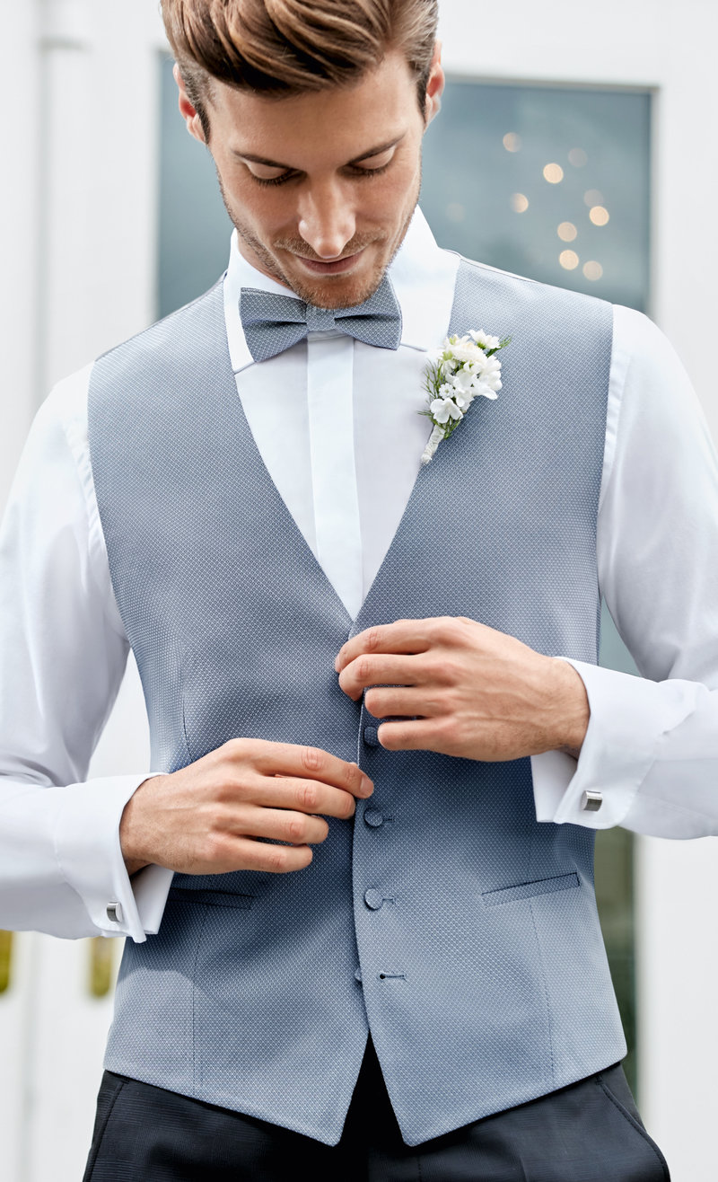 Wilvorst, Hochzeitsanzug