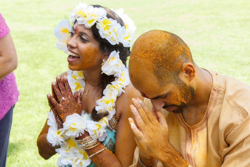 puerto-rico-indian-weddings-200