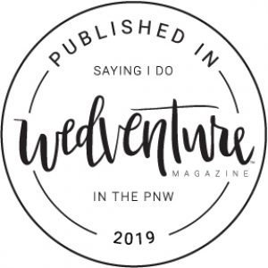 wedventure-featured-badge-2019-300x300