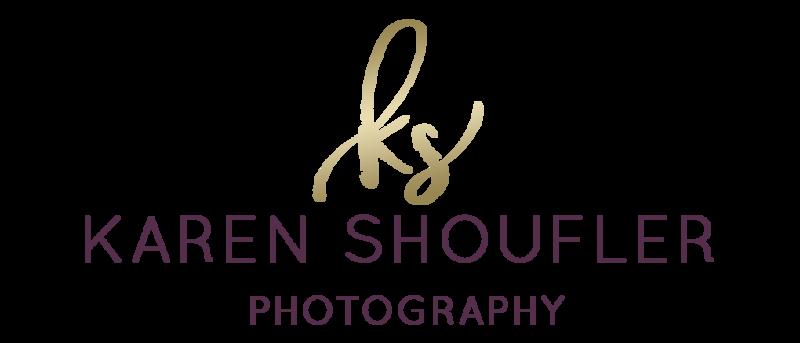 KS_logo(1)