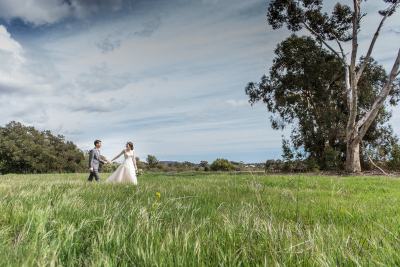 rancho-la-patera-and-stow-house-wedding-photos-41-1