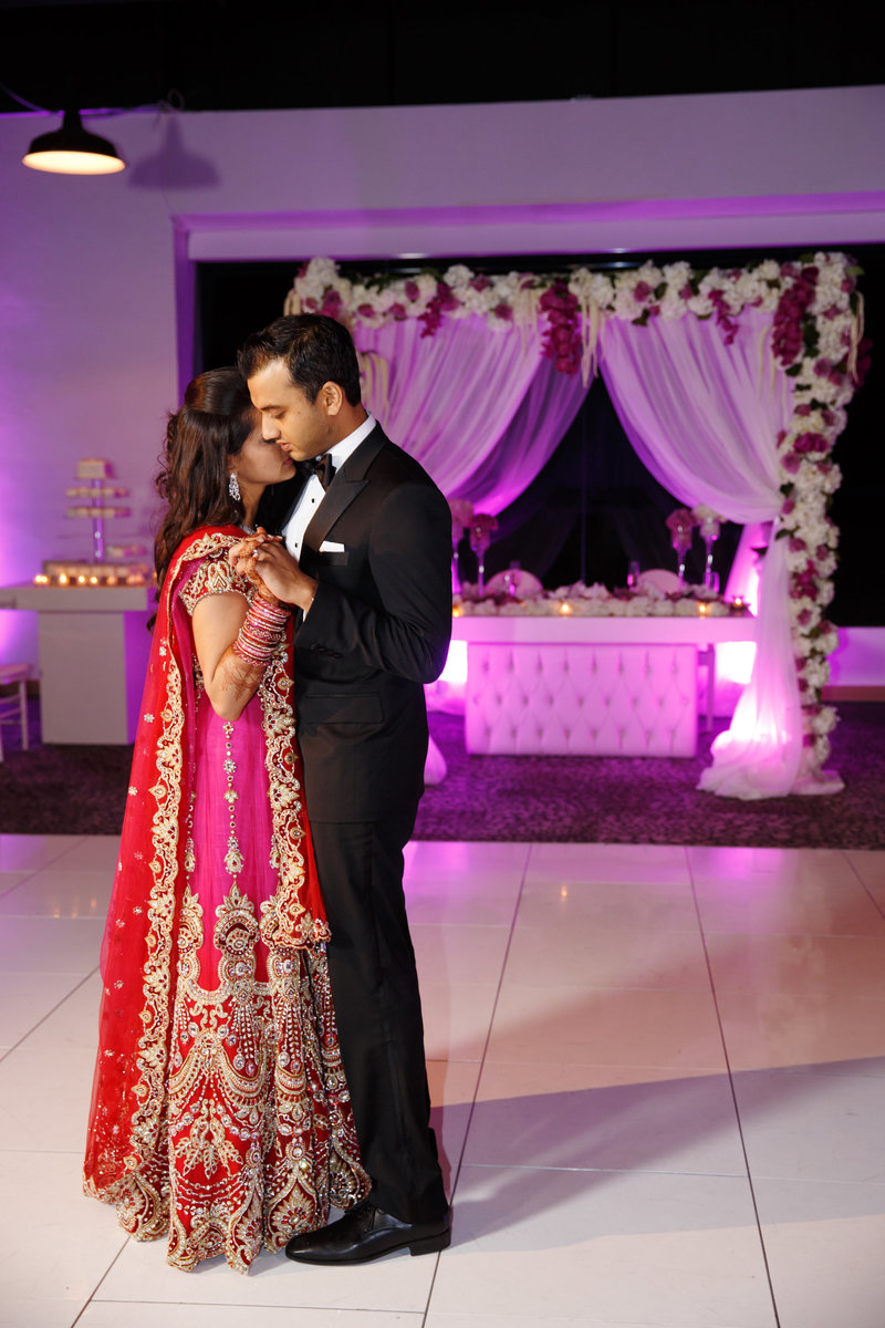 indian-weddings-puerto-rico035