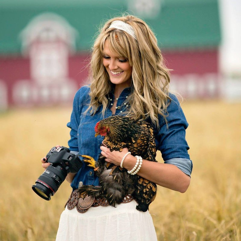airdrie-country-photographer-education-kaycee-ann