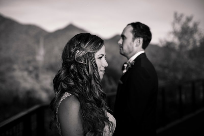 Windgate-Ranch-wedding-Scottsdale-AZ_0092