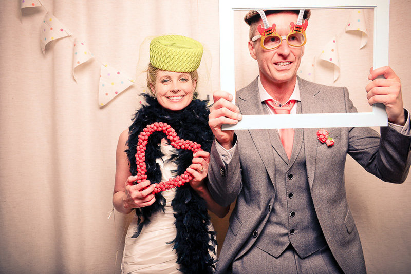 20150424_HarveyHarveyPhotography_Photobooth_269