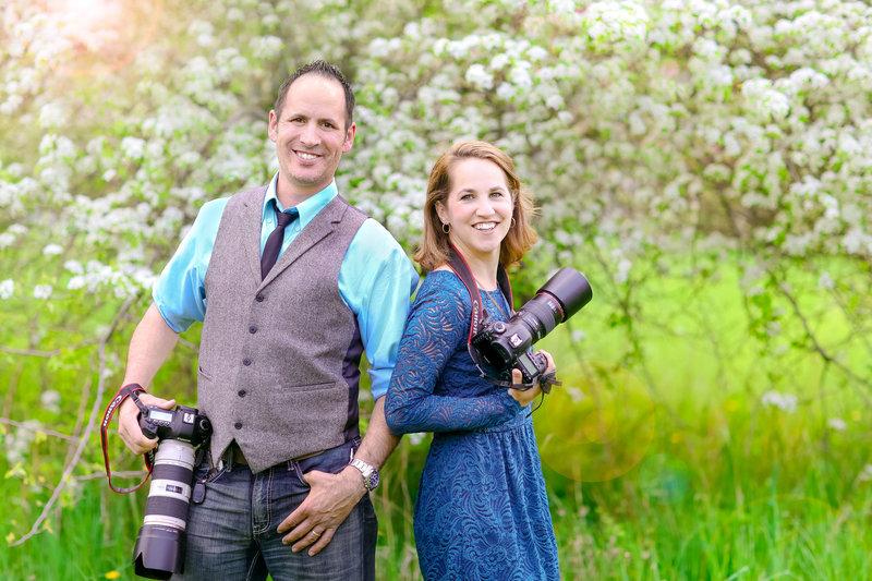 Niagara Toronto Burlington Wedding Photographers VP Studios Photography