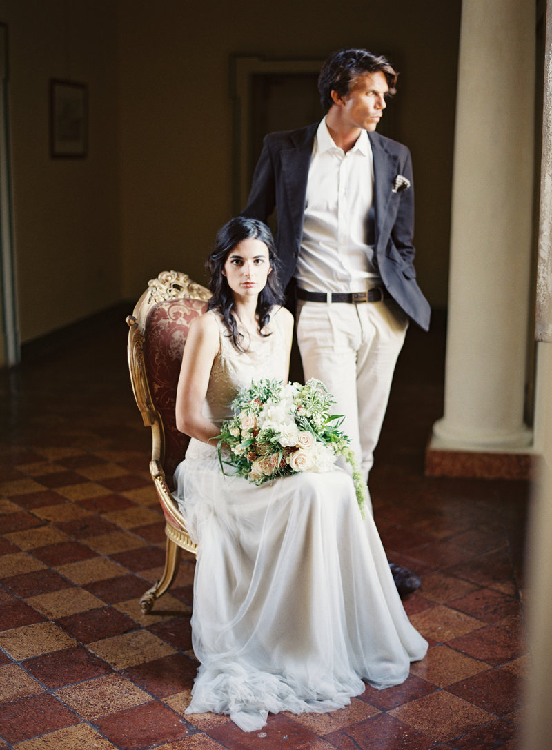 D E S I D E R I O Bridal Inspiration Italy Submission-Bridal Inspirati-0171