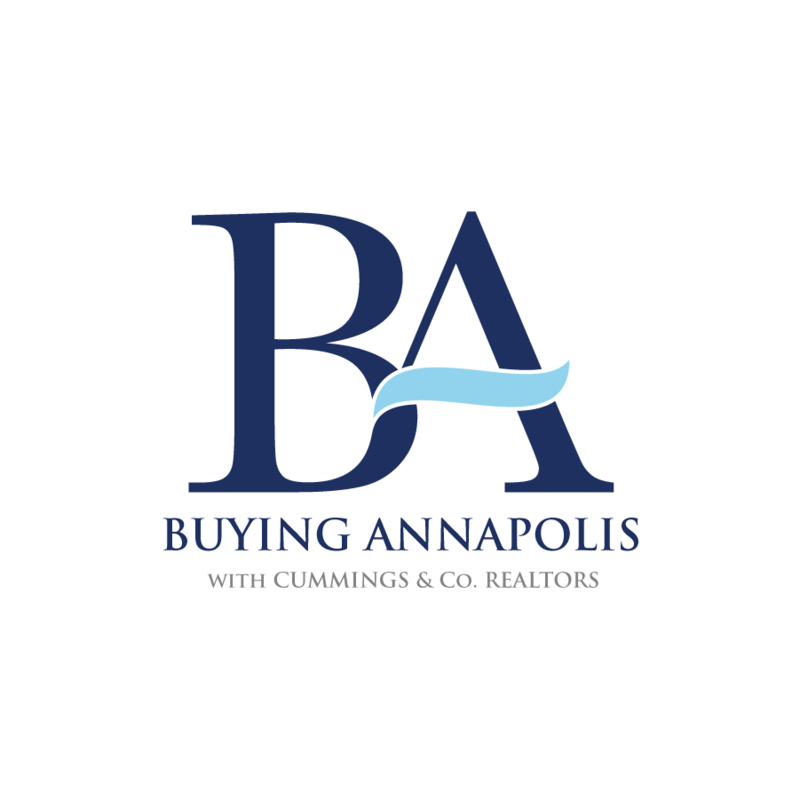 buying-annapolis-02